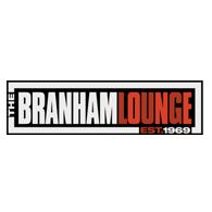 branham lounge.png