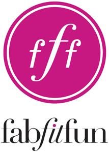 Fab-Fit-Fun-Logo-Circle.jpg
