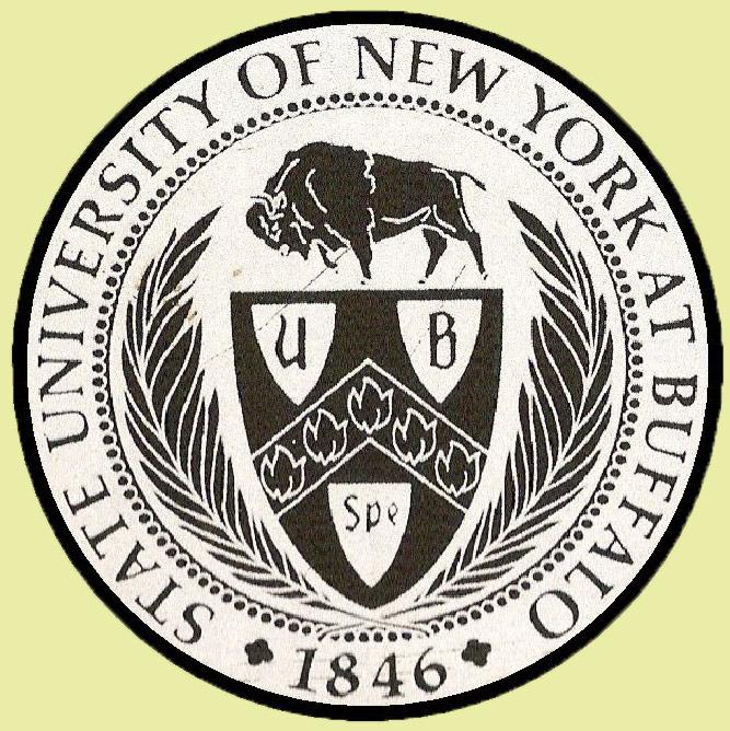 UB logo_Tan.jpg