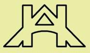 Hatch_logo_Tan2.jpg