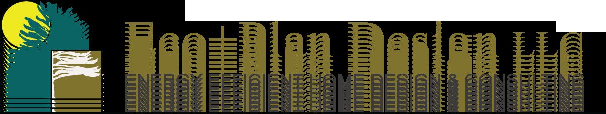 _EcoPlanDesign_EnergyEfficientHome DesignConsulting.png