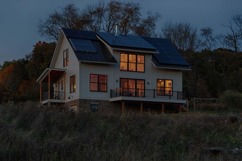 EcoPlanDesign_EnergyEfficientHome_Greenwich_00.jpg