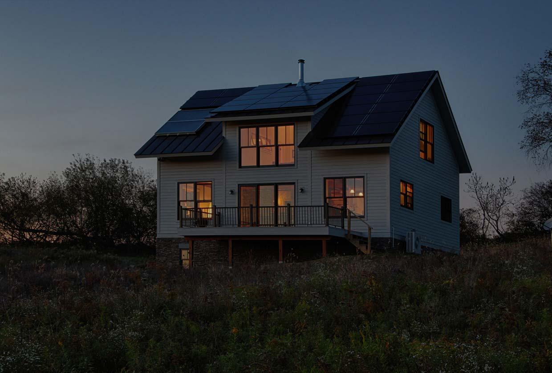 EcoPlanDesign_EnergyEfficientHome_Greenwich_03.jpg