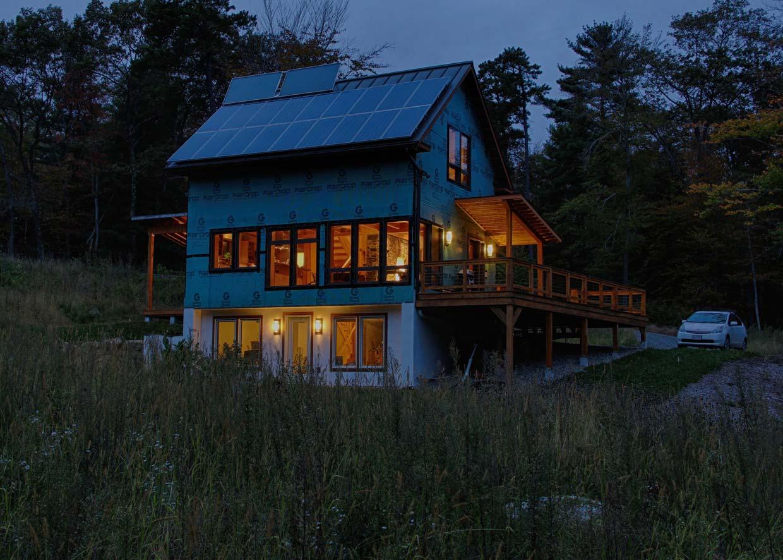 EcoPlanDesign_EnergyEfficientHome_Construction_Wendell_01.jpg