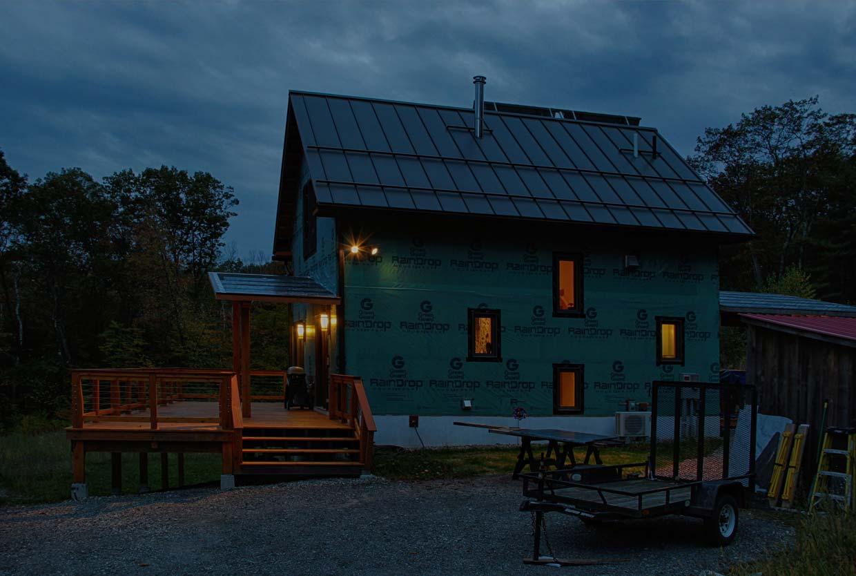 EcoPlanDesign_EnergyEfficientHome_Construction_Wendell_03.jpg