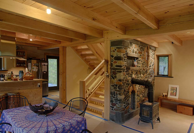 EcoPlanDesign_EnergyEfficientHome_Construction_Wendell_07.jpg