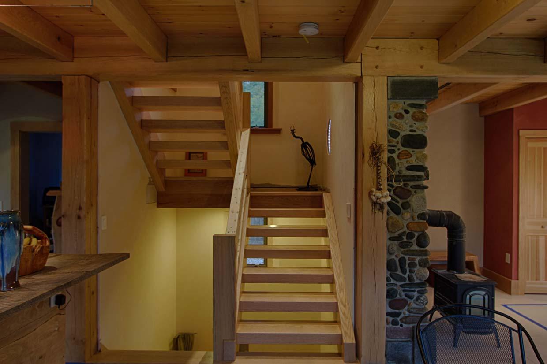 EcoPlanDesign_EnergyEfficientHome_Construction_Wendell_09.jpg