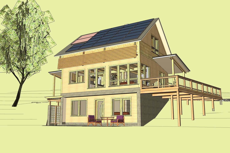 _EcoPlanDesign_EnergyEfficientHome_Design_Wendell_02.jpg