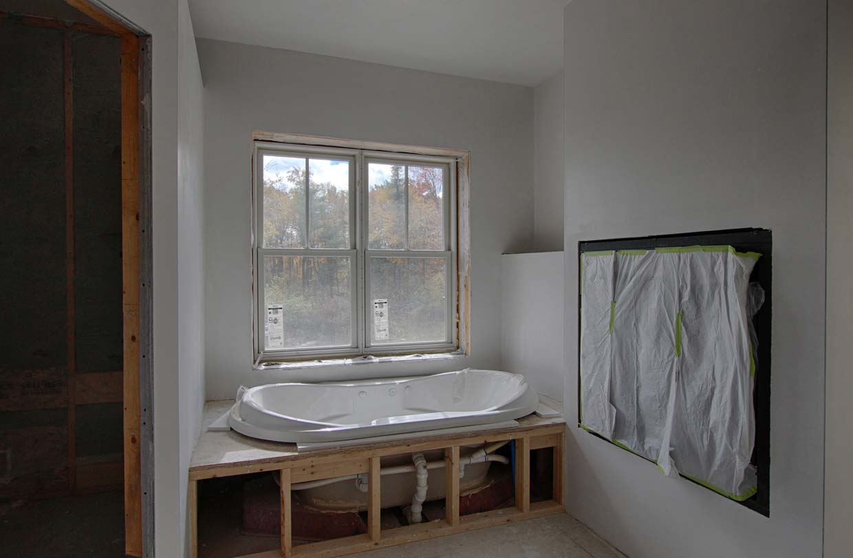 EcoPlanDesign_EnergyEfficientHome_Construction_Barre_12.jpg