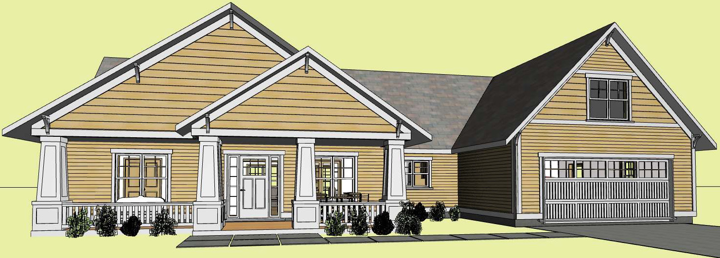 EcoPlanDesign_EnergyEfficientHome_Construction_Whately_00a.jpg