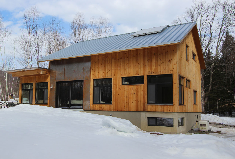 EcoPlanDesign_EnergyEfficientHome_Construction_EastDover_11.jpg