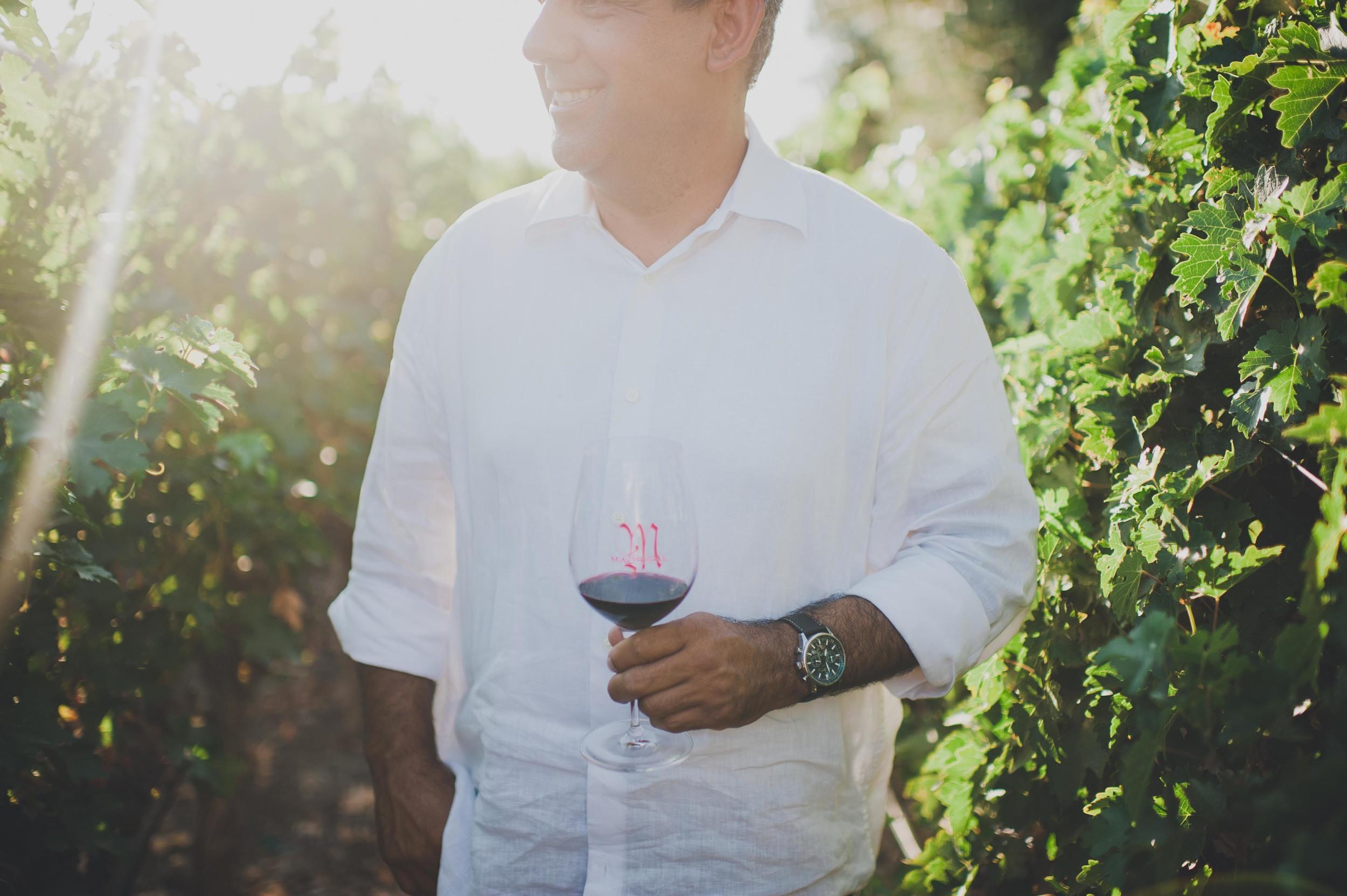 Madrigal Vineyards-229.jpg