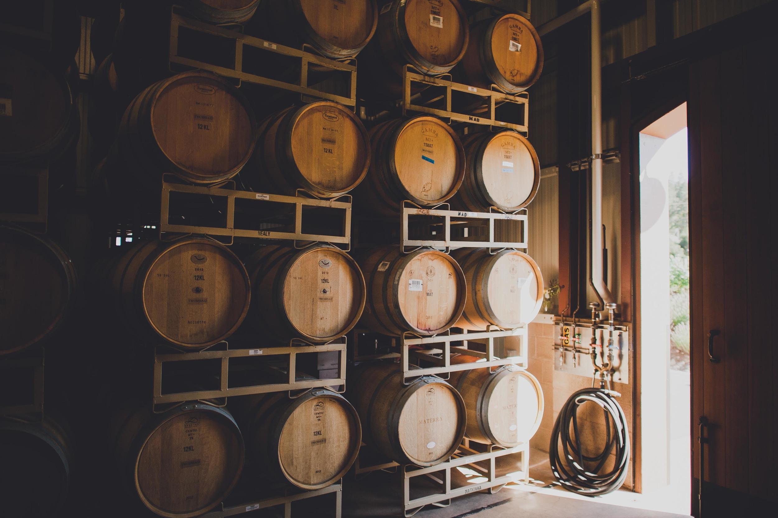 Madrigal Vineyards-183.jpg