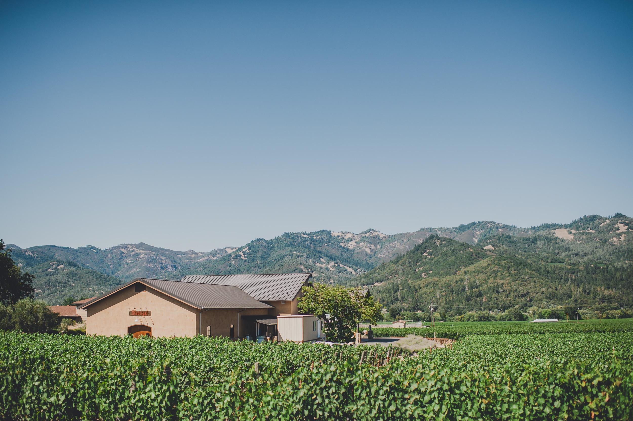 Madrigal Vineyards-181_2.jpg