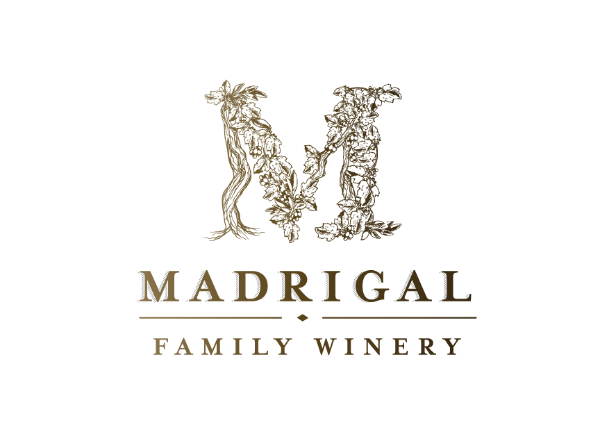 Madrigal_Logo_02.png
