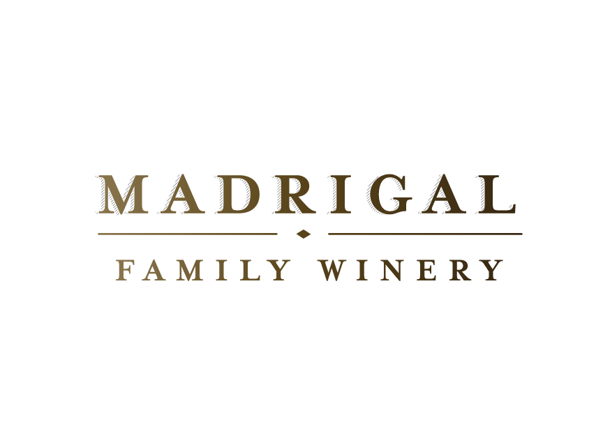 Madrigal_Logo_01.png