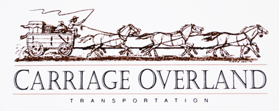 Carriage-Overland-Logo.jpg
