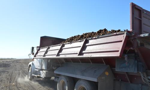 truck-half-full.jpg