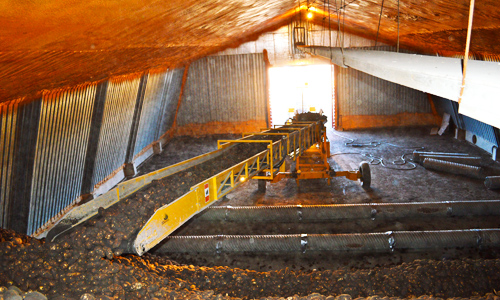 Cellar-elevator.jpg