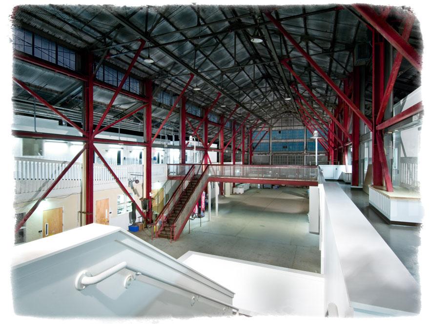 RTC_BLDG36_Atrium_Composite.jpg