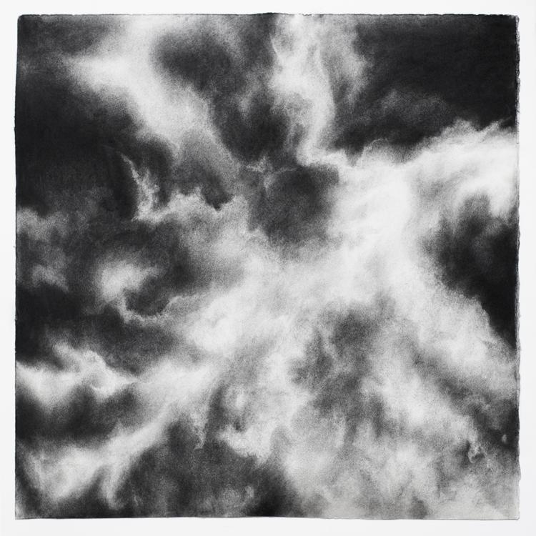 Charcoal & Sky 3