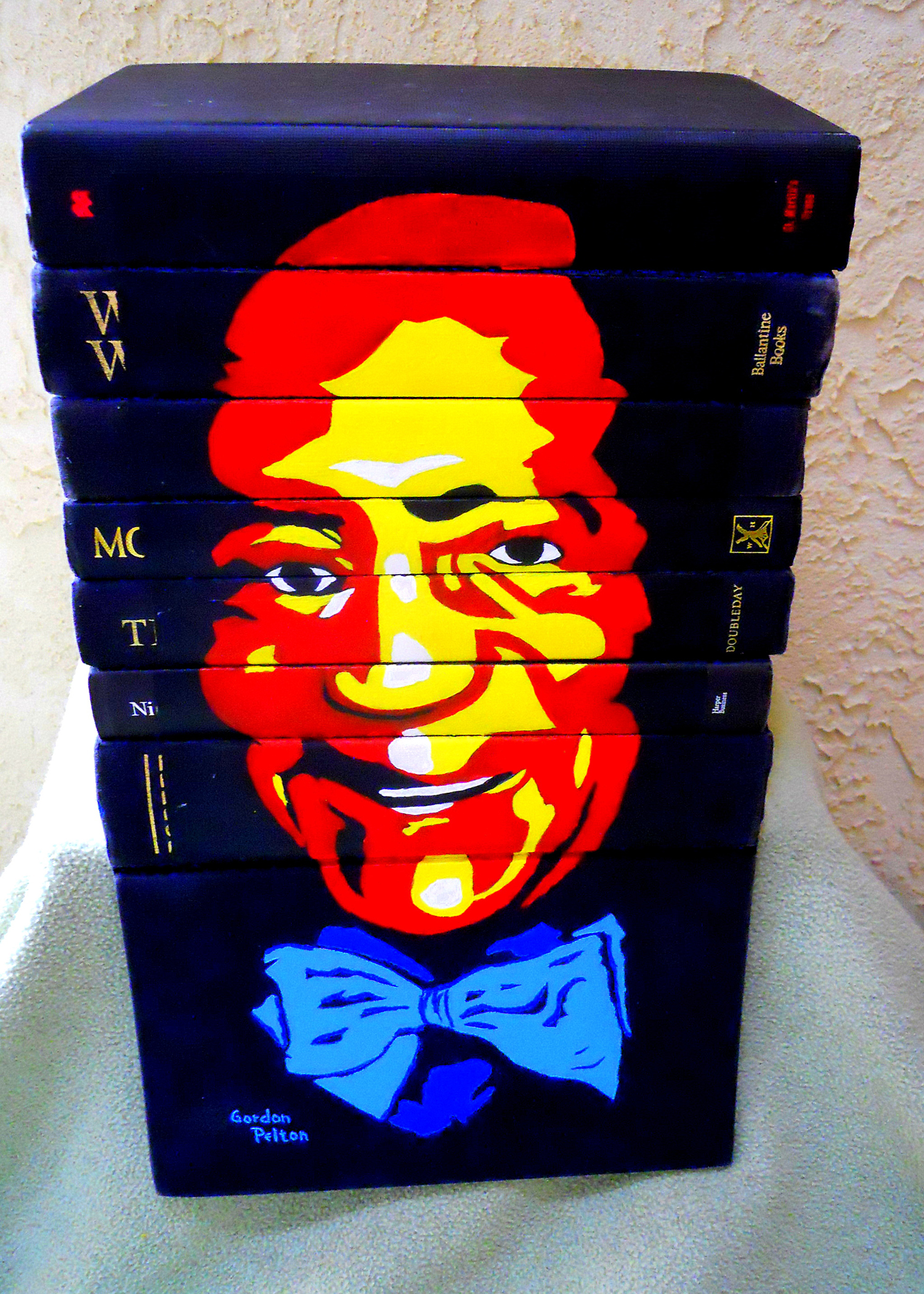 Cosby on Book Spines 2.JPG