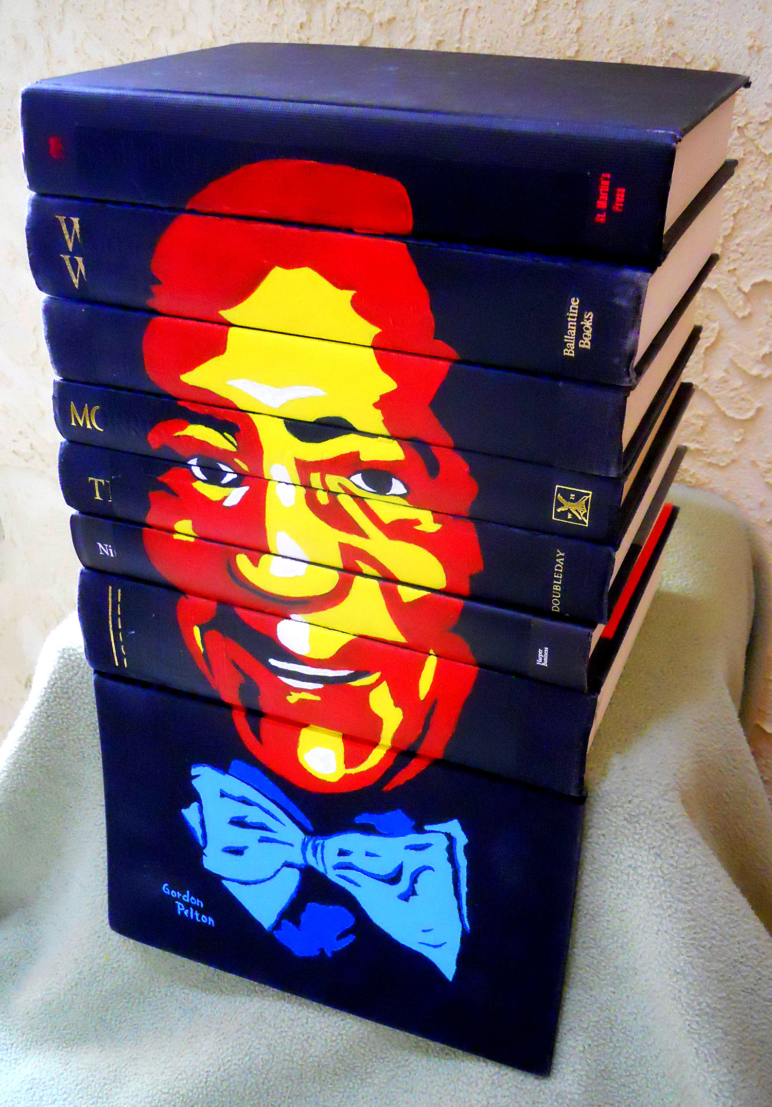 Cosby on Book Spines 3.JPG