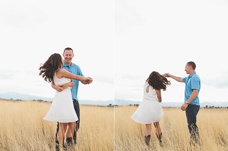 dancing in the field.jpg