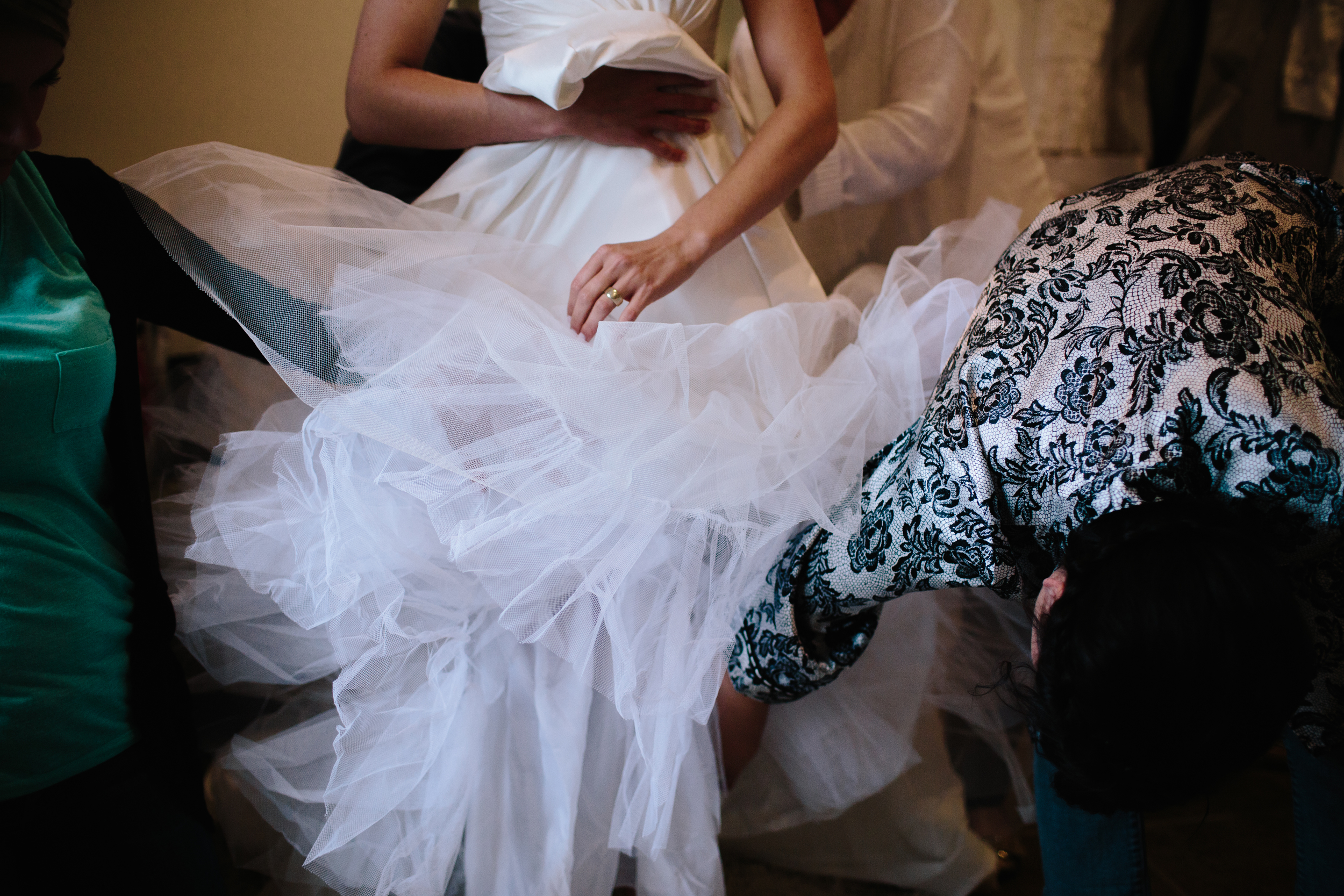 R+A wedding-126-126.jpg