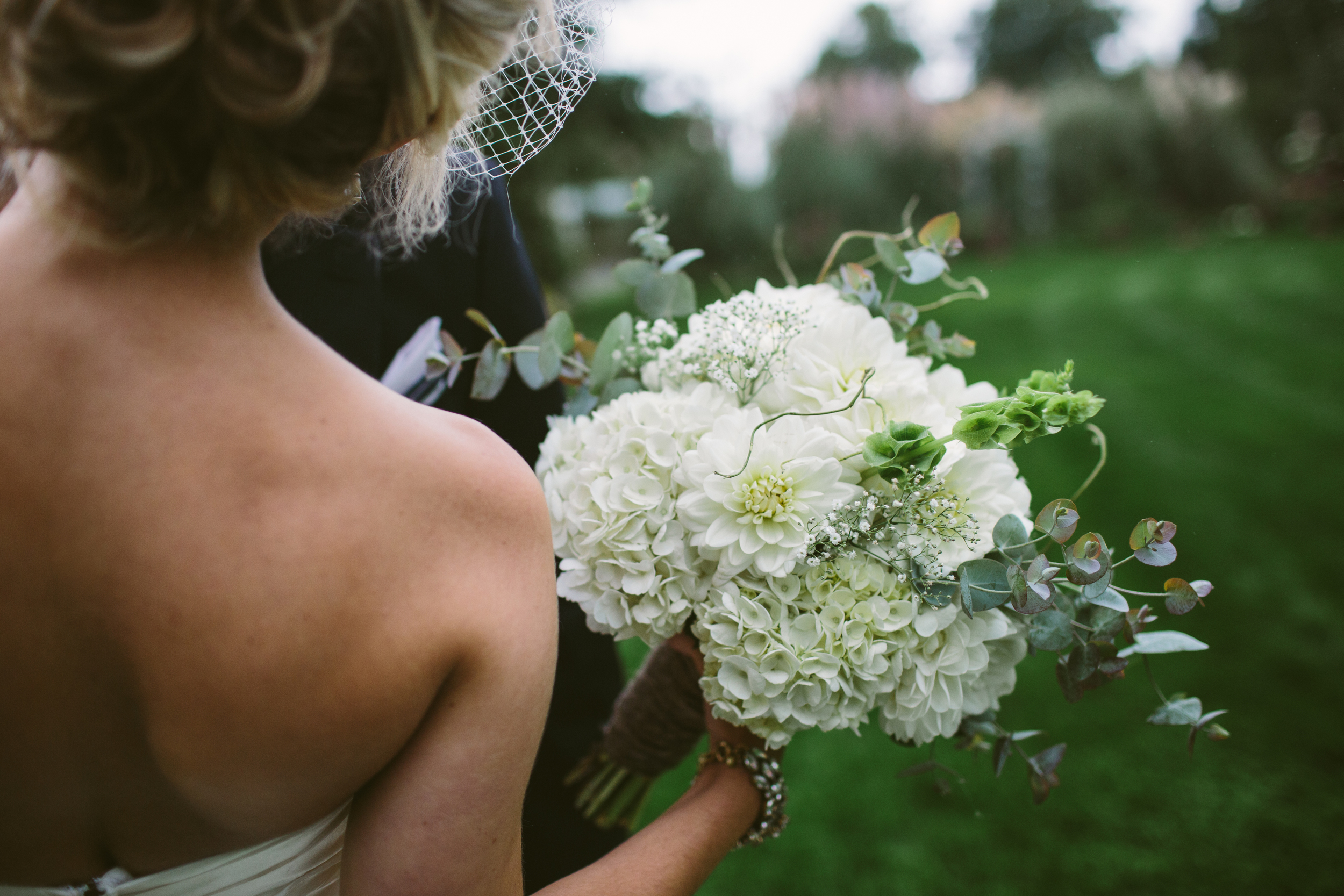 R+A wedding-185-186.jpg