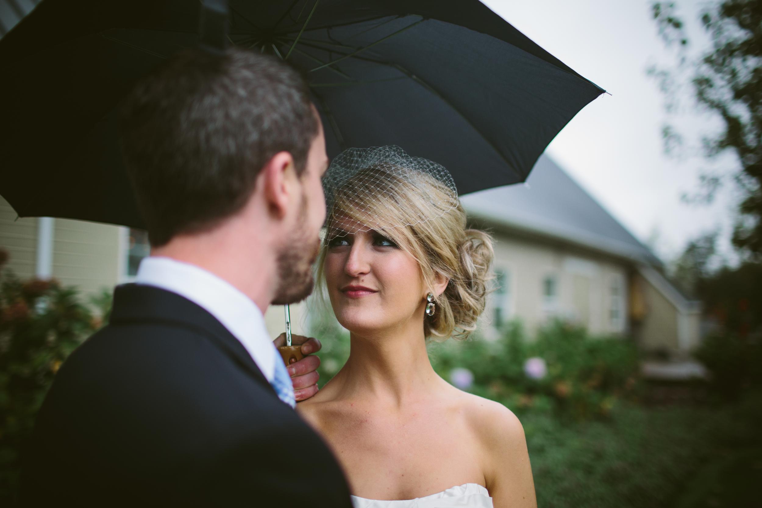 R+A wedding-196-197.jpg