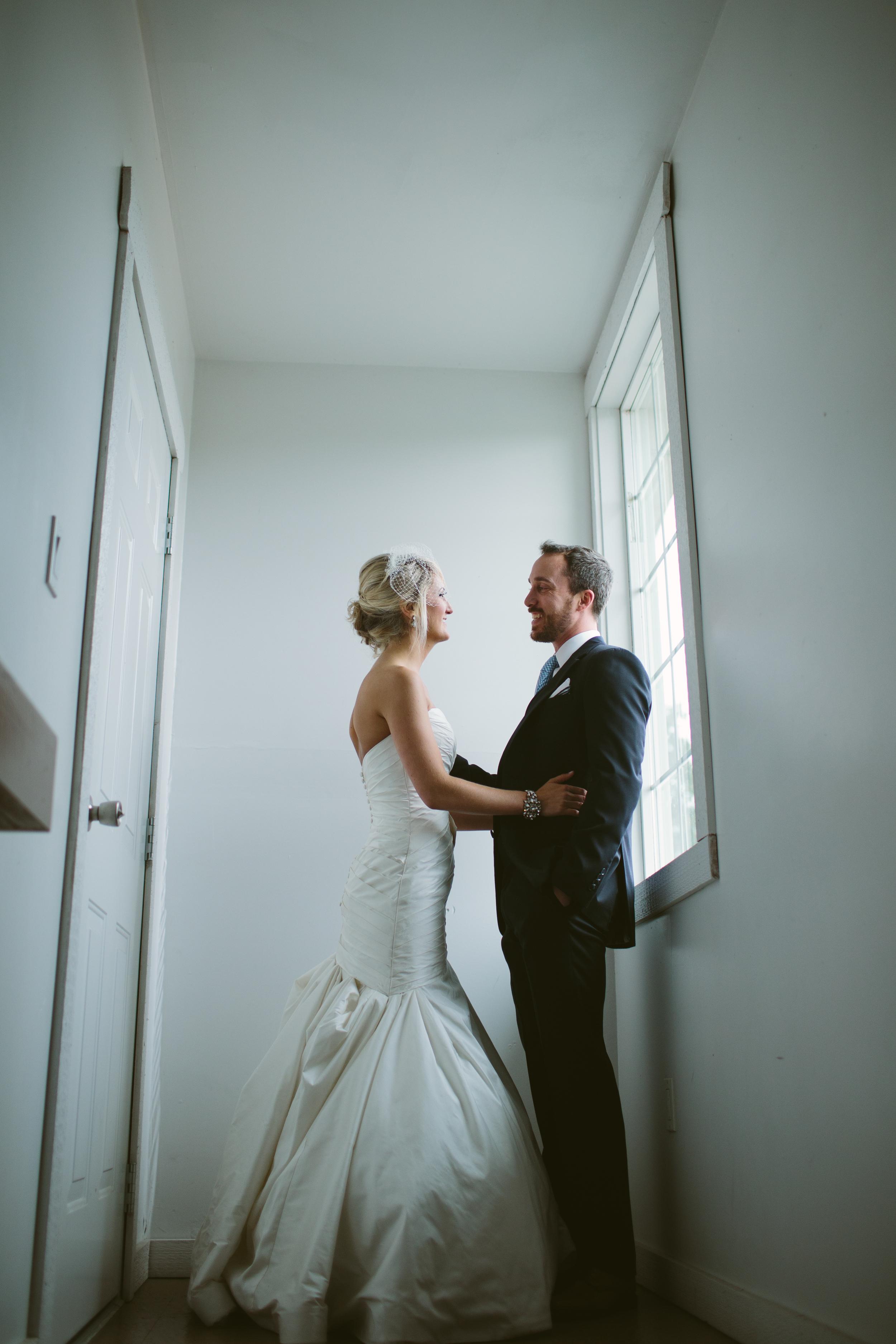 R+A wedding-203-204.jpg