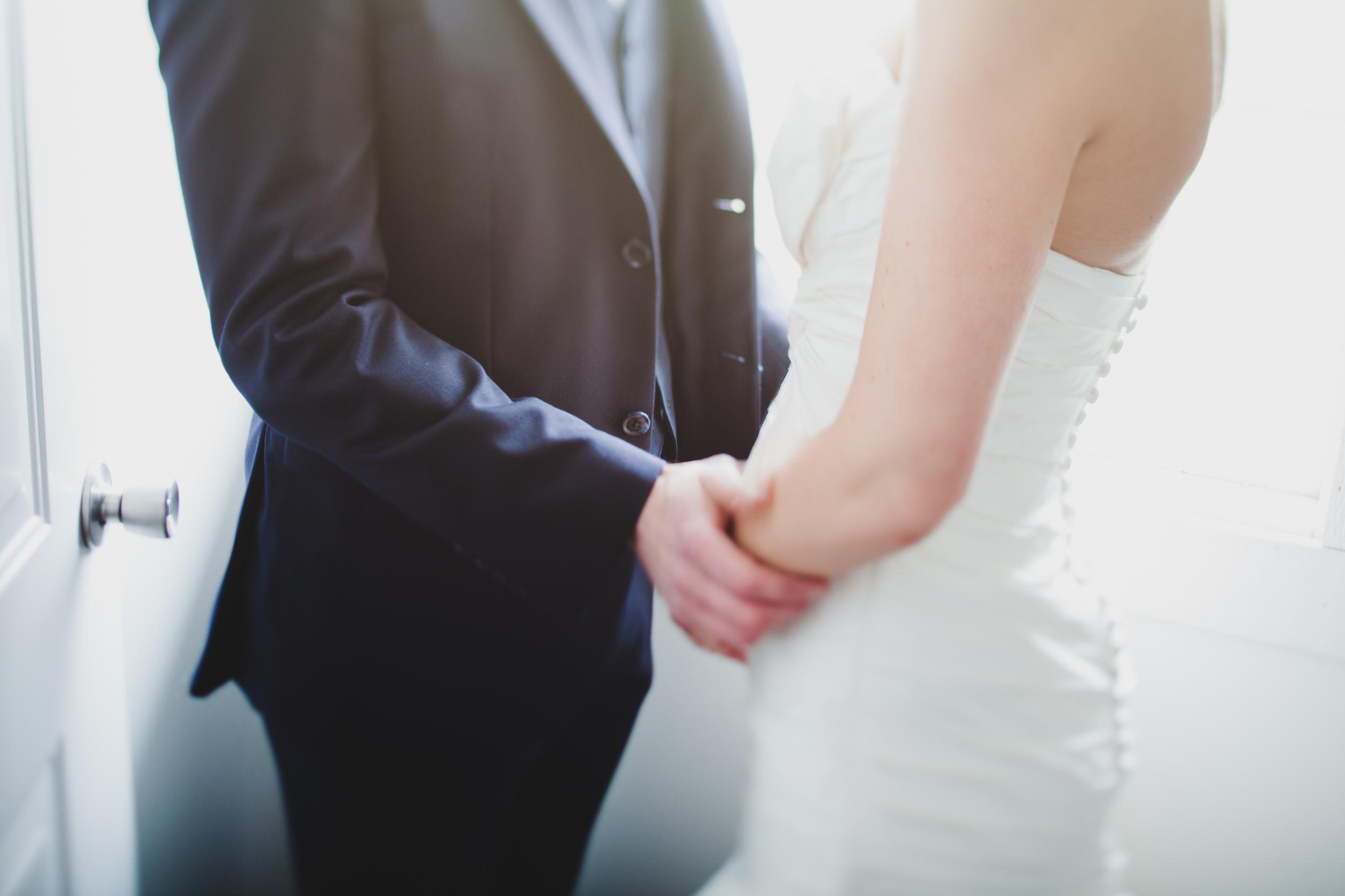 R+A wedding-209-210.jpg