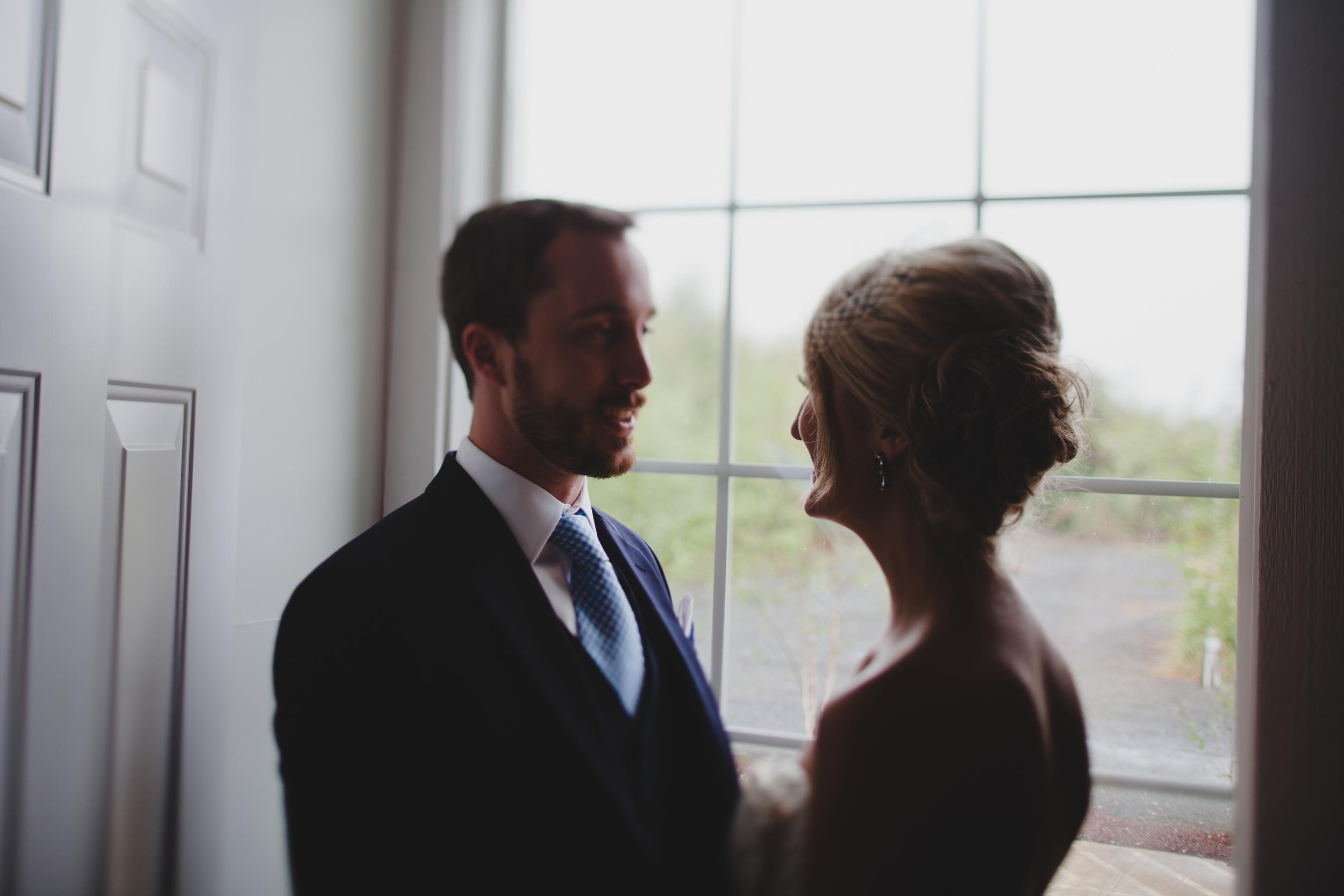 R+A wedding-206-207.jpg