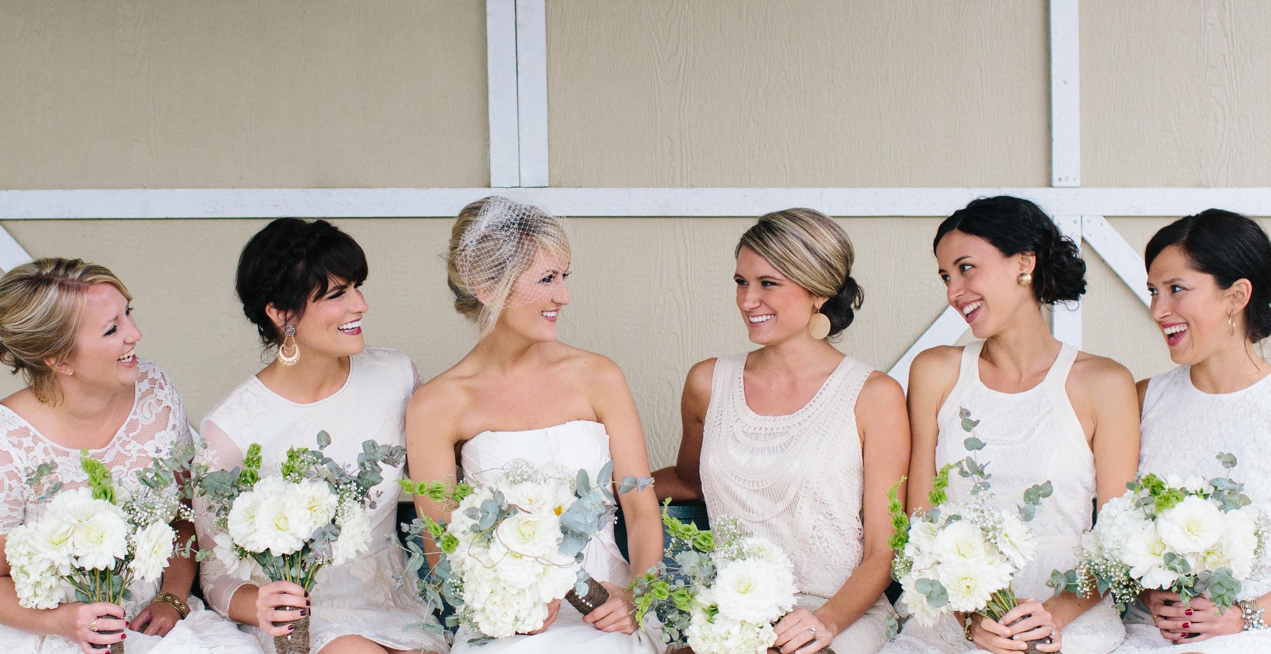R+A wedding-225-226.jpg