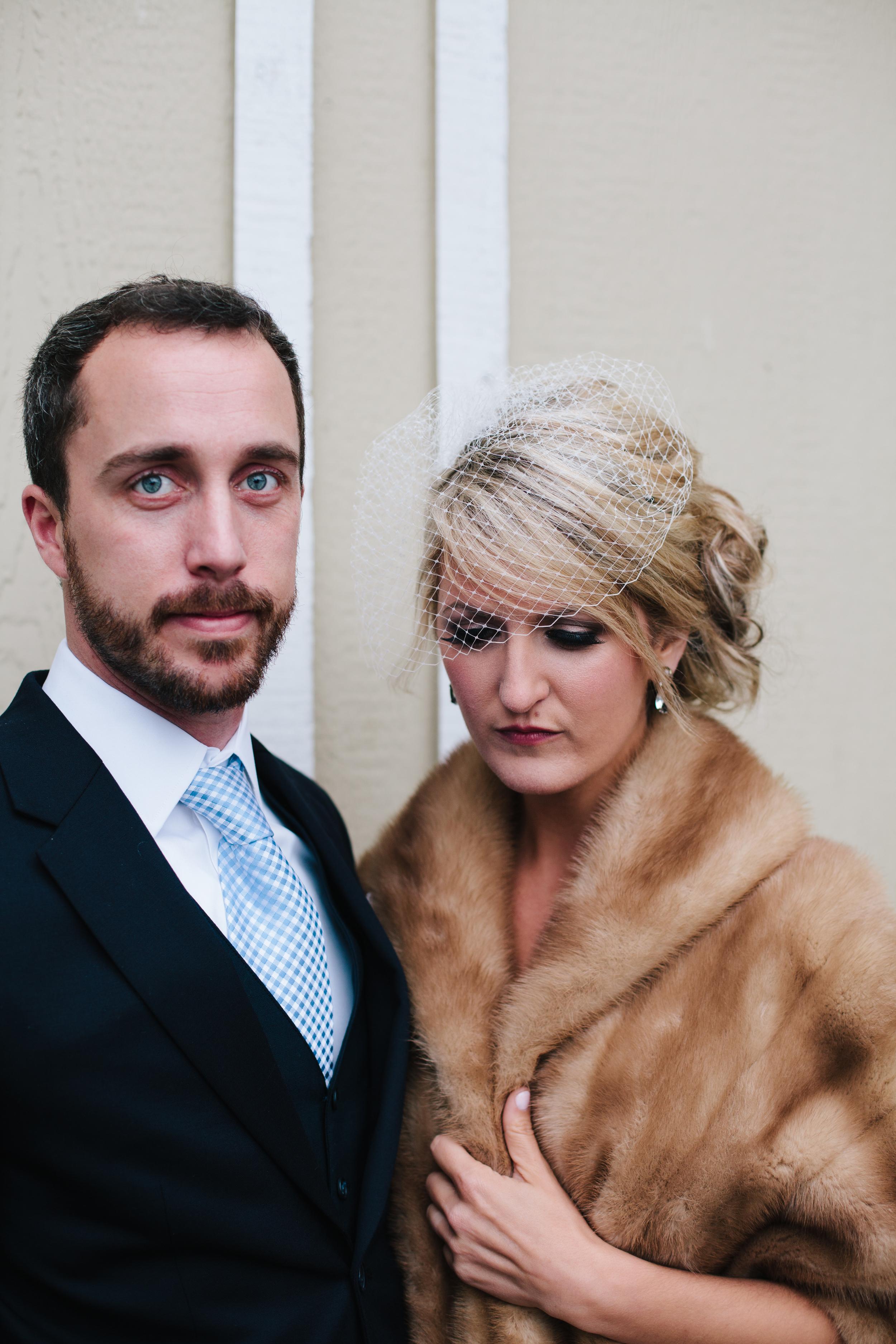 R+A wedding-285-287.jpg