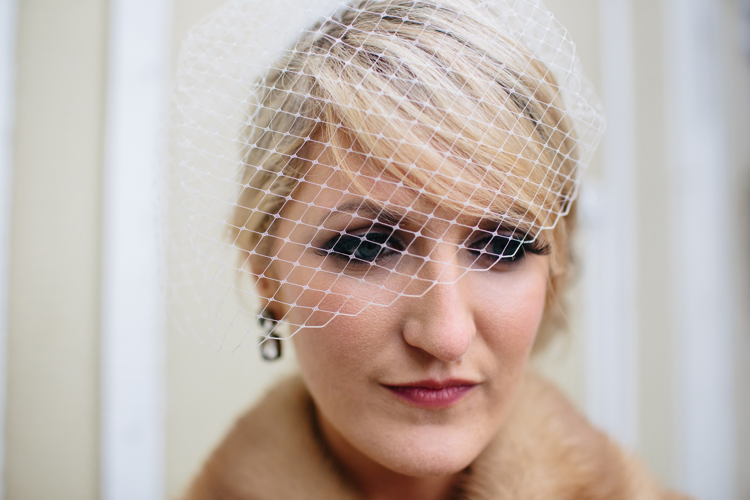 R+A wedding-305-307.jpg