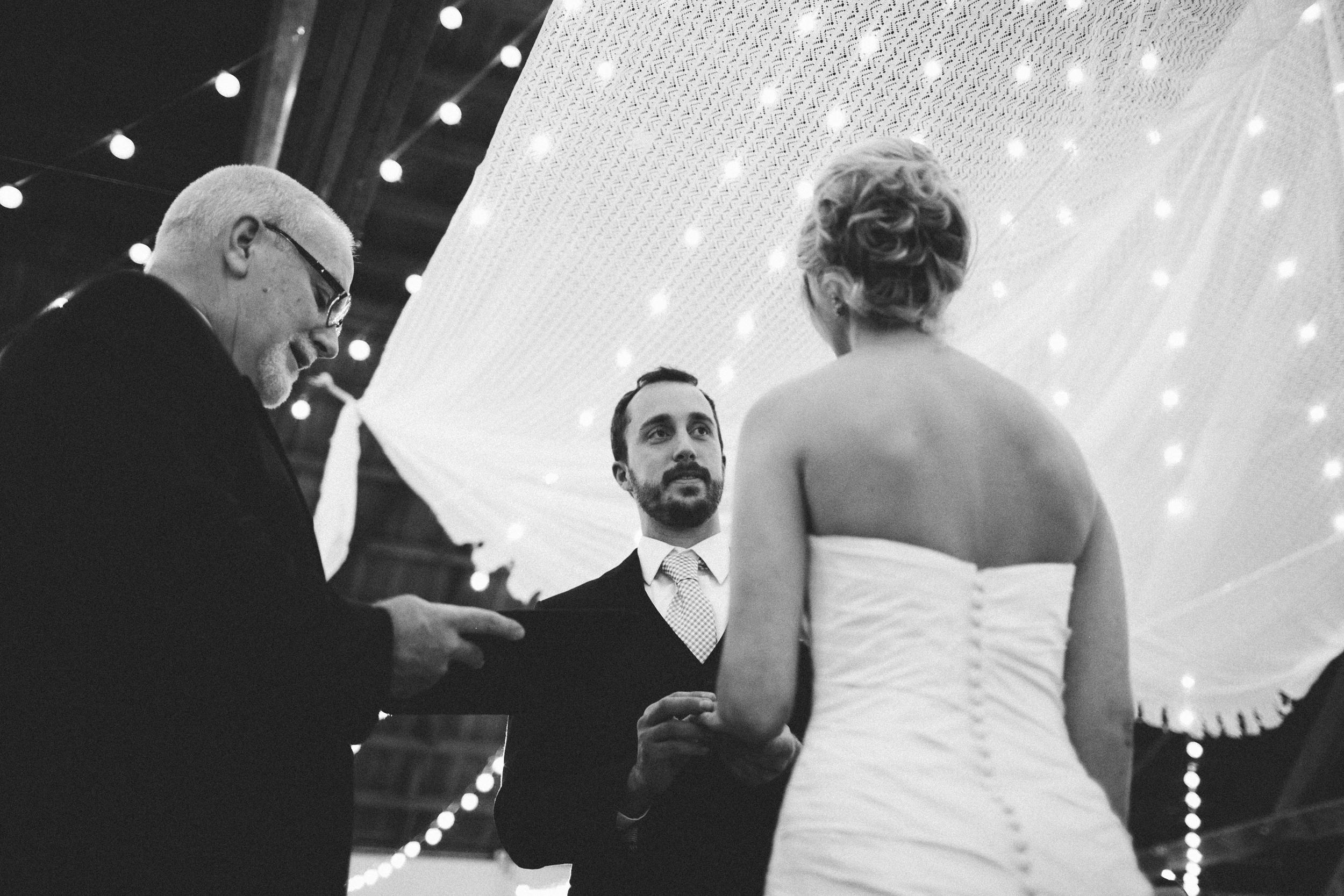 R+A wedding-441-444.jpg