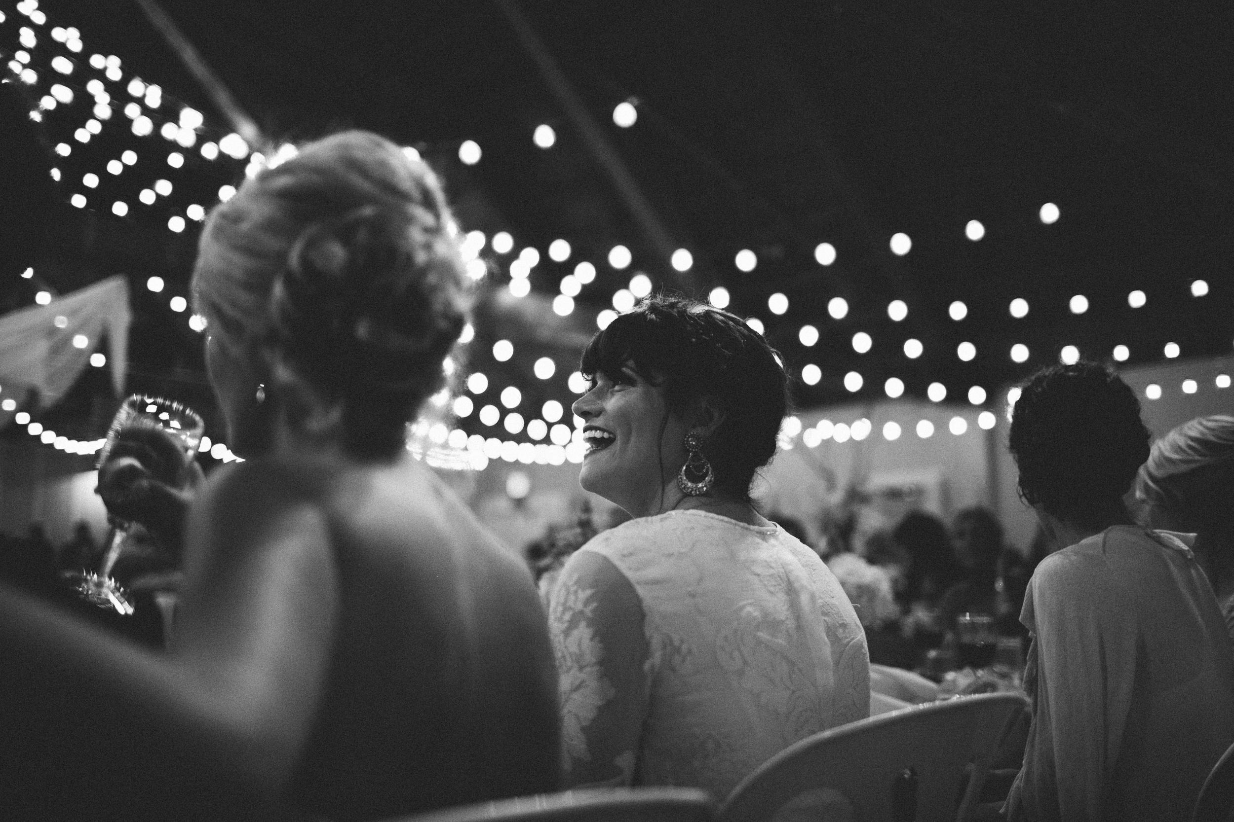 R+A wedding-506-509.jpg