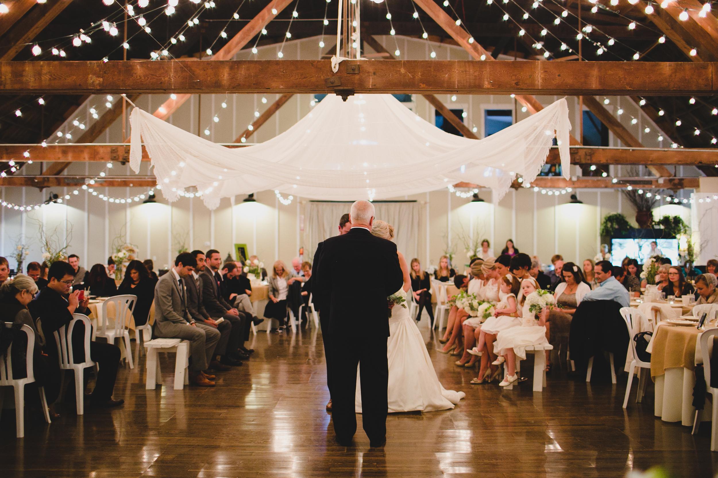 R+A wedding-404-407.jpg