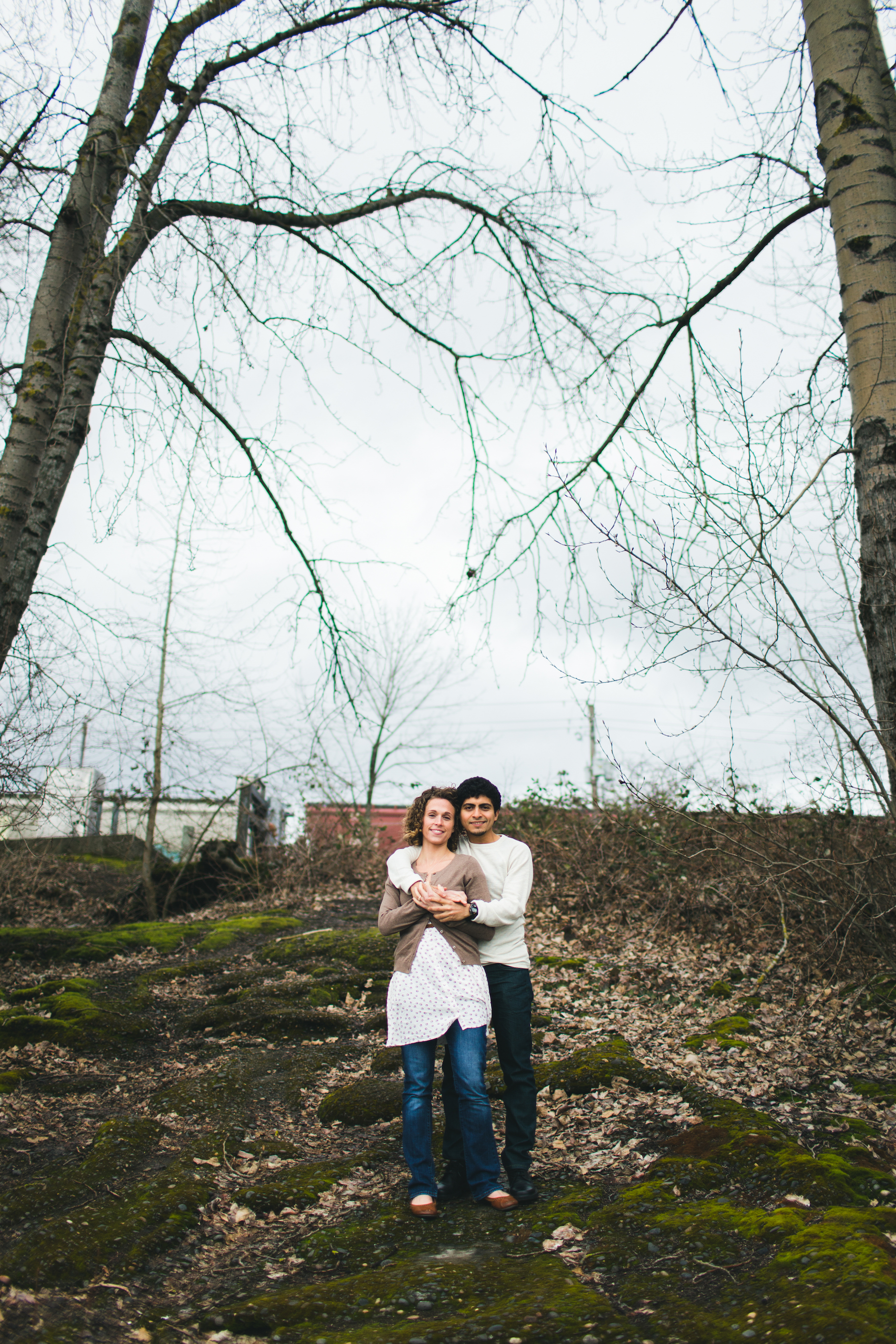 Engagement-19 copy.jpg