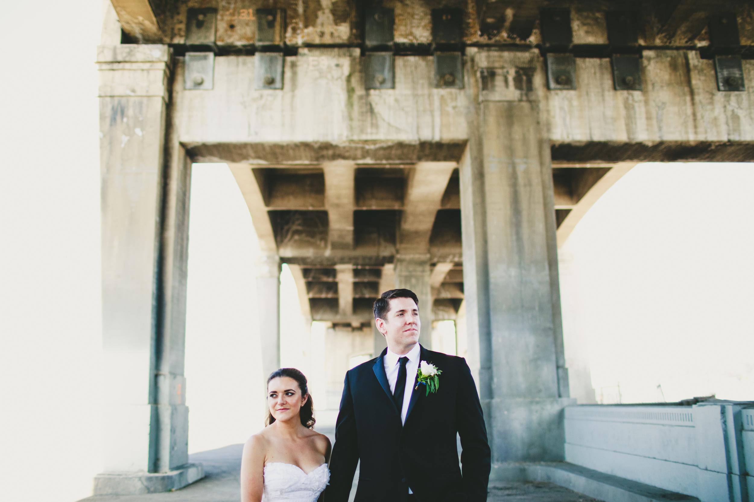 C+T Wedding 2014310.jpg