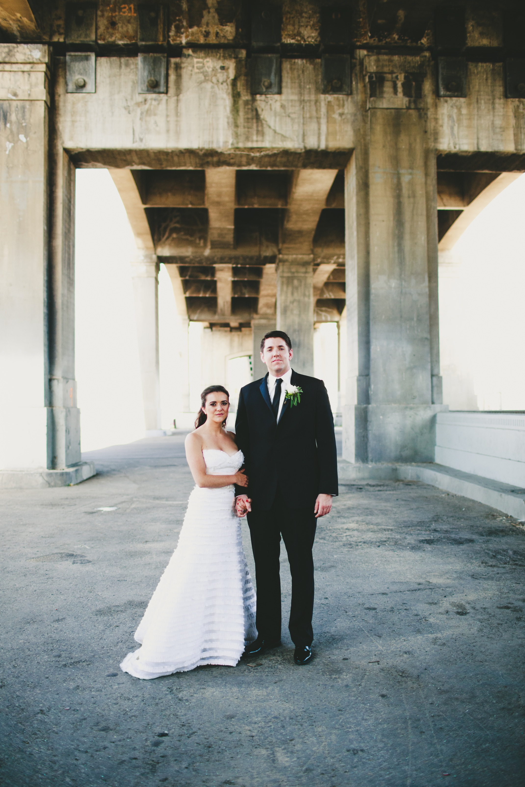 C+T Wedding 2014305.jpg