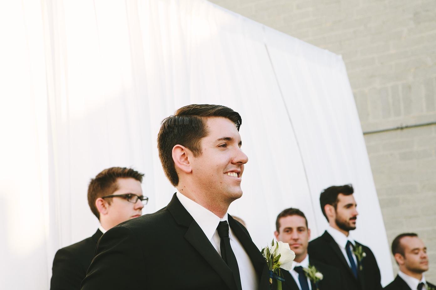 C+T Wedding 2014478.jpg