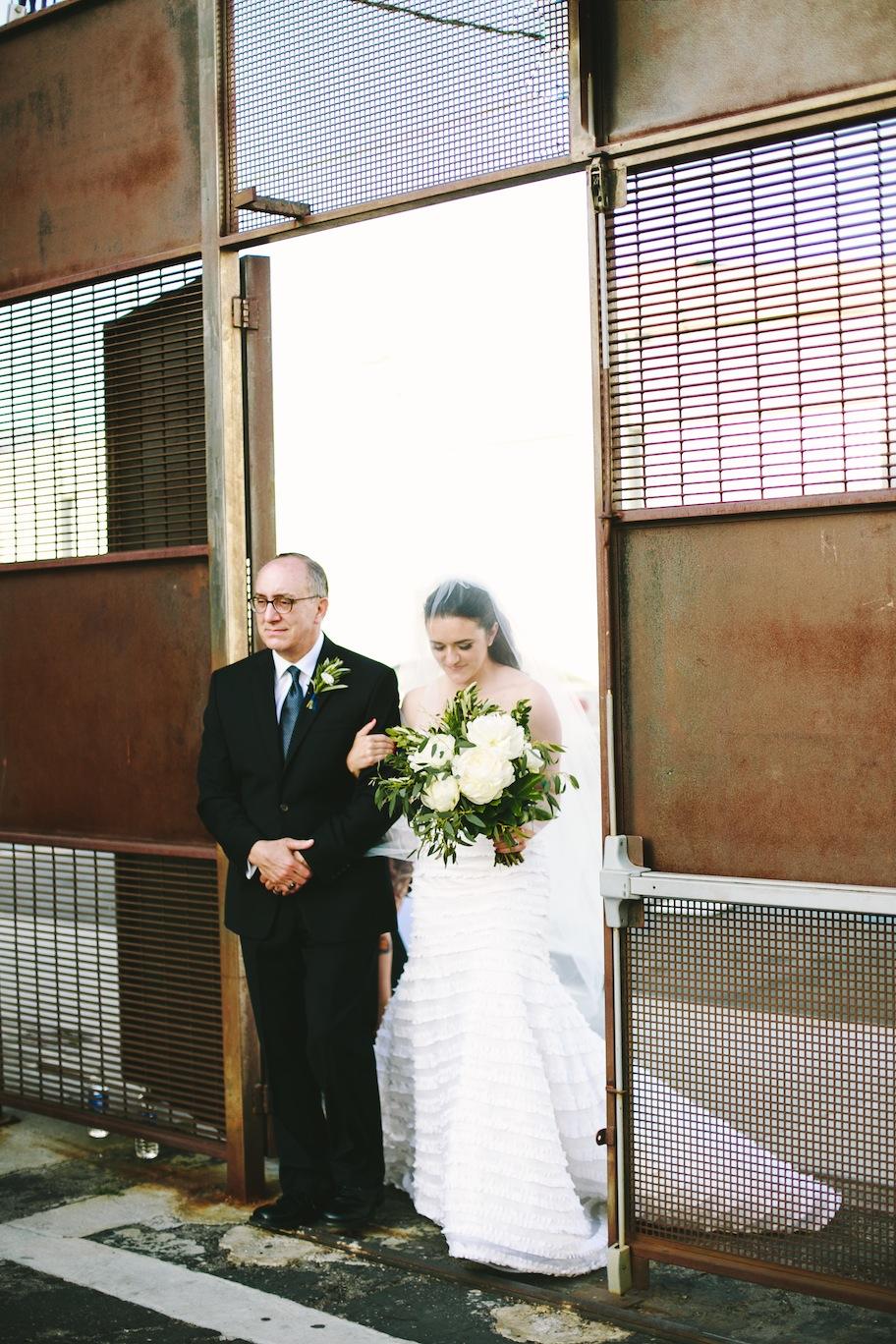 C+T Wedding 2014481.jpg