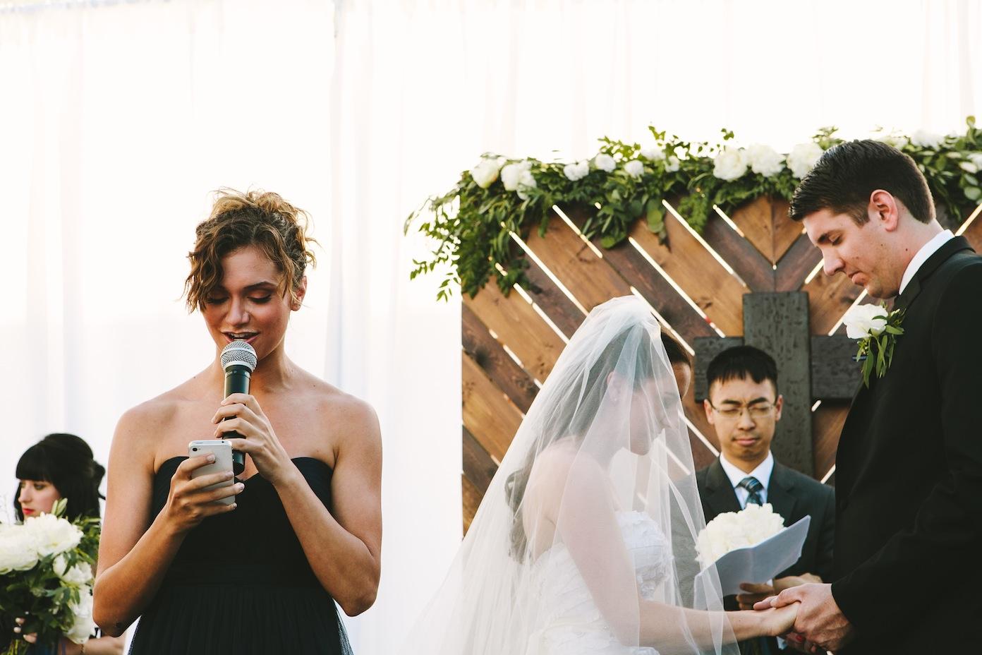 C+T Wedding 2014500.jpg