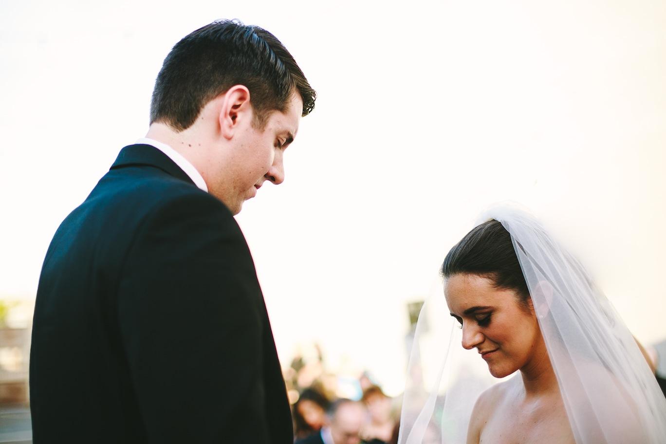 C+T Wedding 2014504.jpg