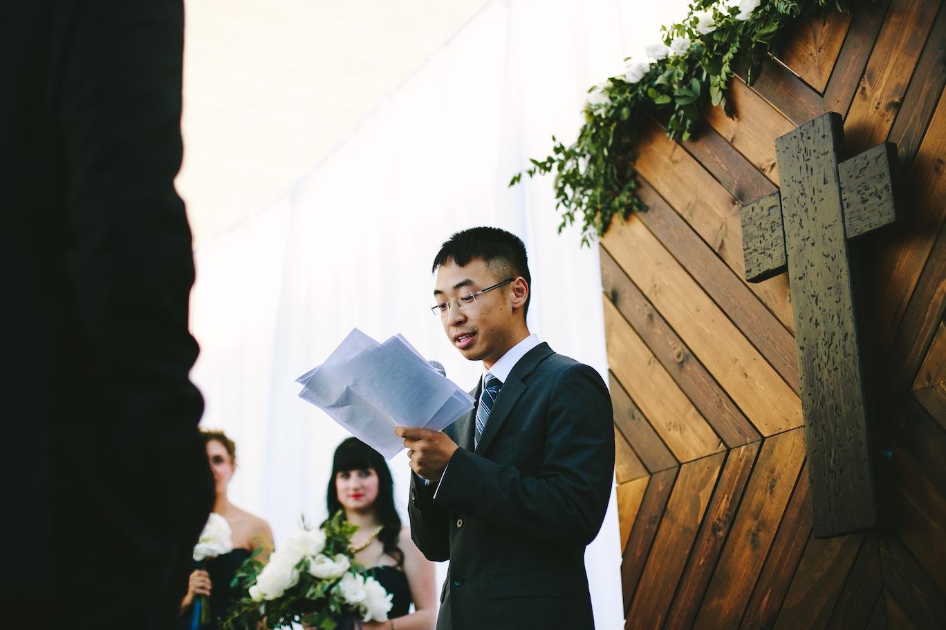 C+T Wedding 2014520.jpg