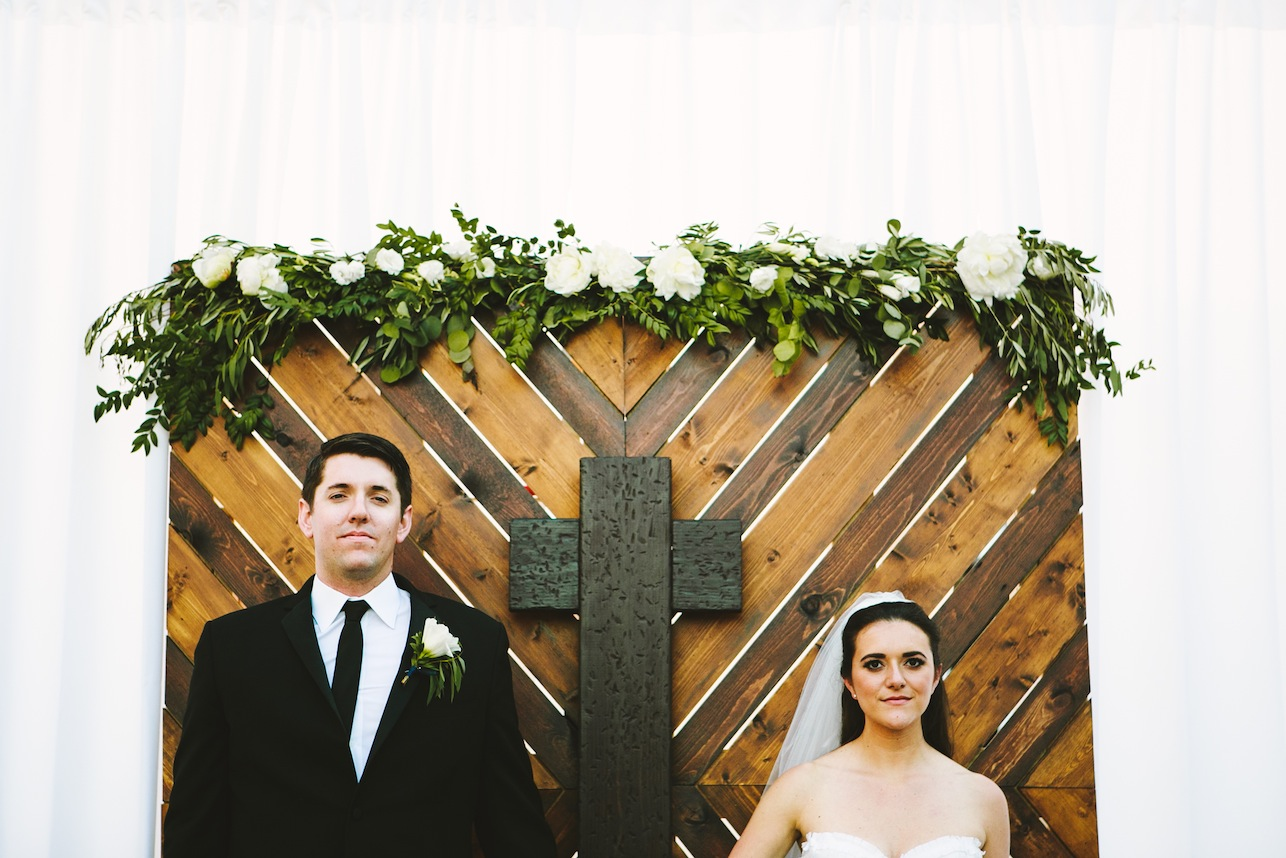 C+T Wedding 2014580.jpg