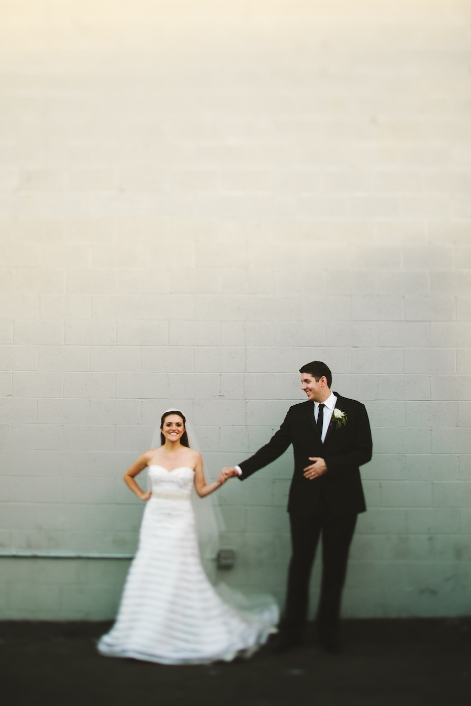 C+T Wedding 2014587.jpg